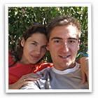 """""""Zaručnički i bračni susreti su nam puno pomogli da svoj brak kvalitetno živimo u sreći i ljubavi."""""""