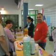 U nedjelju, 23.09.2012. godine u Osnovnoj školi u Budaševu održan je redoviti mjesečni susret sisačke Zajednice na kojem se, nakon ljetne stanke, okupilo 14 parova. Odmoreni i nestrpljivi, susret smo započeli zajedničkom molitvom Krunice Božanskog […]