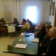 Treće adventske nedjelje došašća (radosne), bjelovarska Zajednica je održala svoju duhovnu obnovu u župnoj crkvi Sv. Ane u Bjelovaru. Pater Tonči Trstenjak i bračni par Mira i Josip Lončar, voditelji obnove, kao uvod u svoj […]
