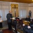 Dana 14.veljače 2013. godine u sklopu kanonske vizitacije župe Svih svetih Đakovo boravio je nadbiskup Marin Srakić. U prostorijama župe održano je predstavljanje i naše HZBS regija Slavonija.  O načinu rada i aktivnostima […]