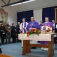 Od 1. do 3. ožujka 2013. u Pastoralnom centru Sv. Bono u Vukovaru održan je 17. po redu Bračni susret za bračne parove i svećenike iz Slavonije. Na vikendu je sudjelovalo devet bračnih parova i […]