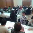 U srijedu 27. veljače 2013. godine u 19,00 sati u dvorani Pastoralnog centra župe Svete Katarine uNijemcima za područje Otočkog dekanata održan je prvi susret Zajednice Slavonija koja je izrasla u Regiju Slavonija. Susretu se […]