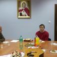 Dragi prijatelji,  pridružit ćemo se vijestima iz HZBS s nekoliko novosti iz Osijeka. Nakon duhovne obnove i susreta nacionalnog tima s parovima iz slavonske ZBS ova je zajednica narasla u organizacijskom smislu na pet […]