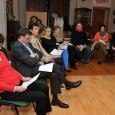 Duhovna obnova primorske zajednice Bračnih susreta za otoke Cres i Lošinj održana je u nedjelju 7. travnja 2013. u Župi svete Marije Velike u Cresu. U vjeronaučnoj dvorani okupilo se sedam bračnih parova, četiri iz […]