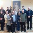 Draga Zajednico! Javljamo se iz Slavonije – prvi put kao nova Zajednica Otok – Nijemci (okuplja sve članove HZBS-a u otočkom dekanatu). Mjesečne duhovne obnove imamo, načelno, svake 3. srijede u mjesecu. Ako zahtijevaju potrebe […]