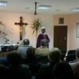 U Osijeku je 28. ožujka održanaKorizmena duhovna obnova za parove slavonske zajednice Bračnih susreta.Obnova je održana u Pastoralnom centru Župe Preslavna imena Marijina u kojoj se održavaju i redovite mjesečne obnove osječke Zajednice, a nazočilo […]