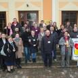 Prvi ovogodišnji Bračni susret, a 27. po redu u Đakovačko-osječkoj nadbiskupiji održan je od 16. do 18 veljače 2018. u Betaniji, kući za duhovne susrete Milosrdnih sestara sv. Križa. Na susretu je sudjelovalo 9 bračnih […]