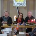 """U nedjelju 9. prosinca 2018. godine u prostorijama pastoralnog centra Župe pohoda BDM održan je mjesečni susret Zajednice Bračnih susreta Sisak. Tema duhovne obnove bila je """"Naš dijalog naše življenje adventa"""", vodili su ju naši […]"""