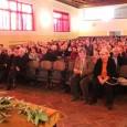 Dragi prijatelji, želja nam je prenijeti vam dojmove s Godišnjeg sabora HZBS-a održanog u subotu 12. siječnja u Međubiskupijskom sjemeništu na Šalati gdje se okupilo oko 150 parova naše Zajednice. Bio je to pravi blagoslov […]