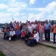 U utorak 25. lipnja 2019. Hrvatska zajednica Bračnih susreta posjetila je Srijemsku Mitrovicu, te središte Srijemske biskupije. Kao hodočasnici došli su članovi lokalnih zajednica Đakovo i Otok u pratnji preč. Tomislava Ćorluke, župnika župe […]