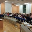 U subotu 30. studenoga u predvečerje uoči prve nedjelje došašća održana je adventska duhovna obnova za slavonsku pokrajinu Hrvatske zajednice Bračnih susreta (HZBS). Na obnovi u osječkom Vikarijatu okupilo se 40-tak članova iz četiriju slavonskih […]
