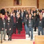 Duhovna Obnova regije Slavonija - Požega 07 03 2021