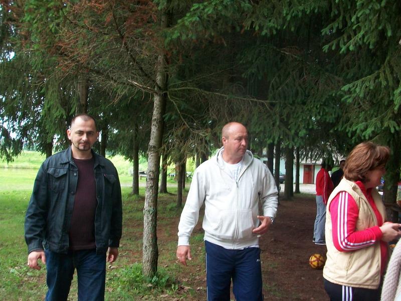 Hrvatska_zajednica_bracnih_susreta_cazma_2012_40.JPG