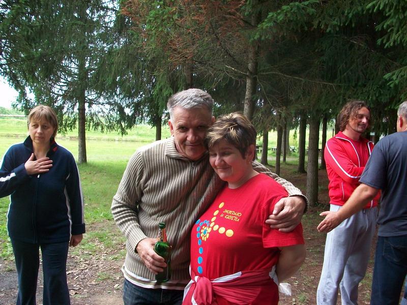 Hrvatska_zajednica_bracnih_susreta_cazma_2012_54.JPG