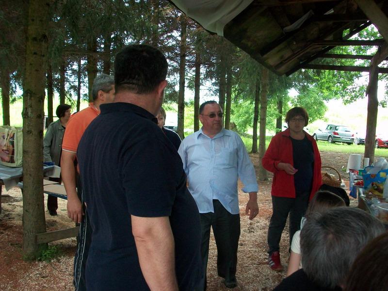 Hrvatska_zajednica_bracnih_susreta_cazma_2012_62.JPG