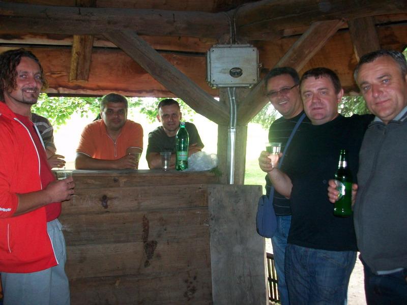 Hrvatska_zajednica_bracnih_susreta_cazma_2012_69.JPG