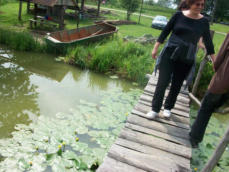 Hrvatska_zajednica_bracnih_susreta_cazma_2012_76.JPG