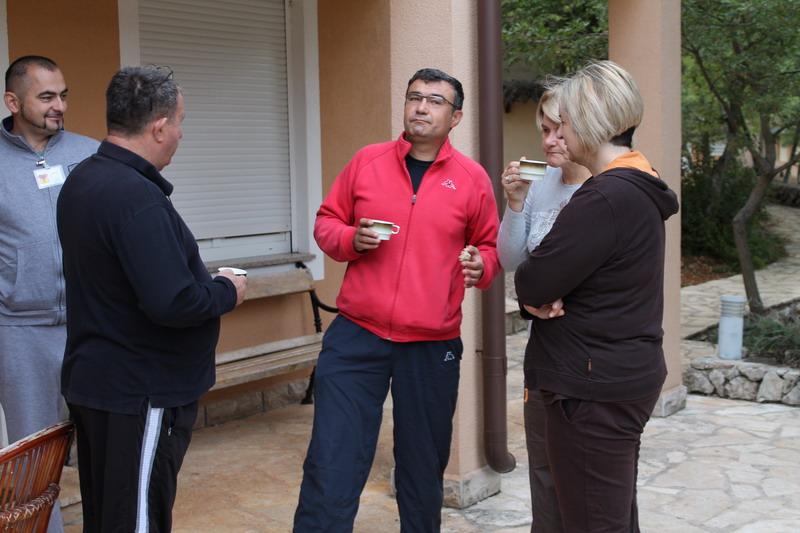 Hrvatska_zajednica_bracnih_susreta_krk_2012_006.jpg