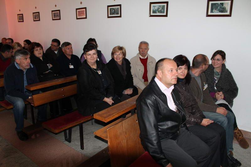 HZBS_nacionalno_vijece_Jordanovac_20121110_03.jpg