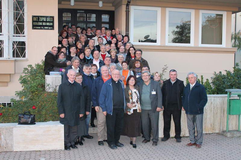 HZBS_nacionalno_vijece_Jordanovac_20121110_25.jpg