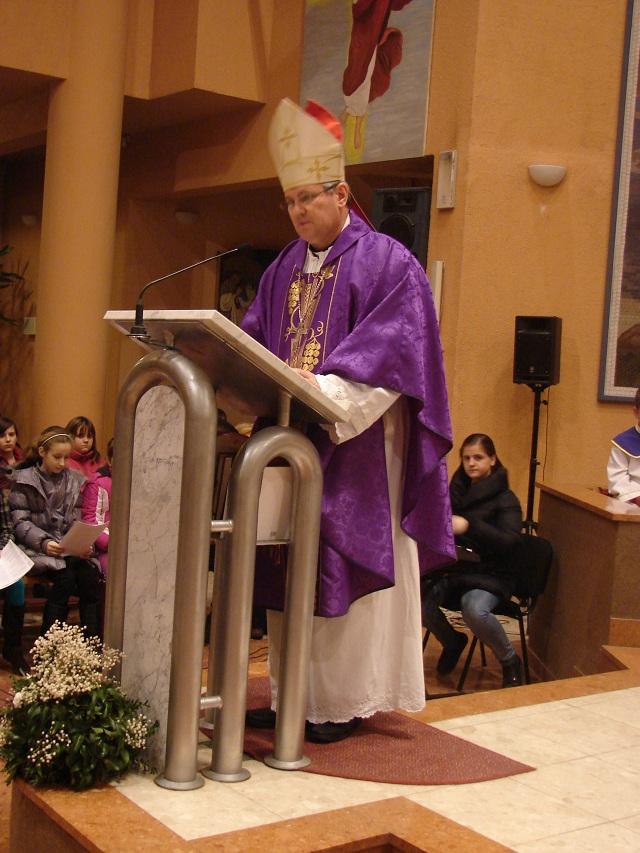 HZBS_obnova_Sisak_bozic_2012_30.JPG