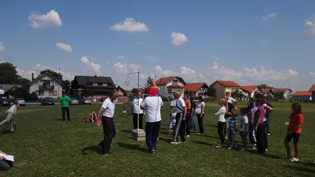 HZBS_sportske_igre_sjeverne_regije_2013_14.jpg